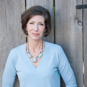 Bonnie Rancatore