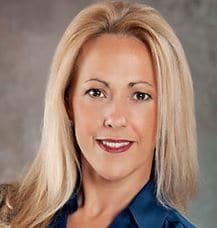 JoEllen McLaughlin