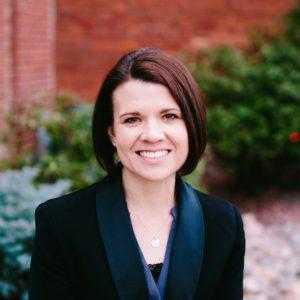 Melissa Doss